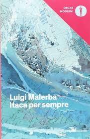 Mattia Tortelli - Pagine Fragili 3
